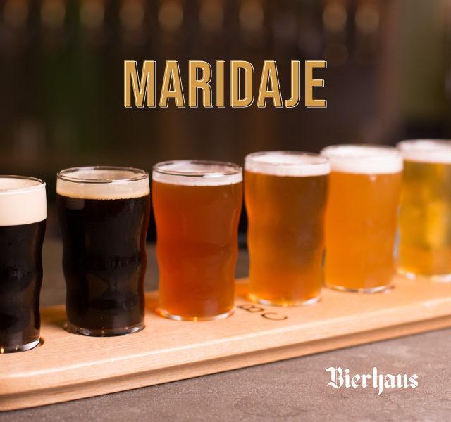 https://bierhaus.tienda/wp-content/uploads/2020/07/cervezas-tipos-comidas-640x600.jpg
